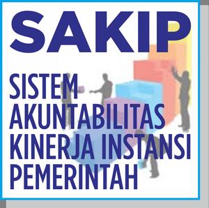 Asistensi Perbaikan Laporan Kinerja (SAKIP)